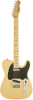 Fender Telecaster American Special VB